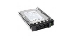 "Жесткий диск Fujitsu 300GB, SAS, 3.5"""" 15K HP (RX100S8) (S26361-F3819-L530)"