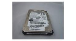 Жесткий диск Fujitsu 36GB, SAS, 2,5