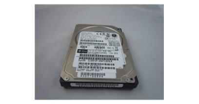 "Жесткий диск Fujitsu 36GB, SAS, 2,5"""" 3G 10Krpm 16Mb (MAV2036RC)"