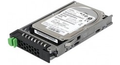 Жесткий диск Fujitsu 450GB, SAS, 2.5