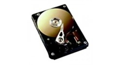 """Жёсткий диск Fujitsu 4TB, SAS, 3.5"""""""" 6G 7.2K HotPlug BC (S26361-F5241-L400)"""