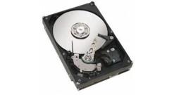 "Жесткий диск Fujitsu 600GB DX1/200 S3 HD 2.5"""" 10krpm x1"