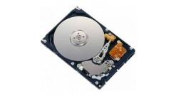 Жёсткий диск Fujitsu HDD SATA 250GB 7.2K NO HotPlug 3.5