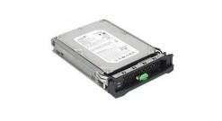 Жесткий диск Fujitsu HDD SATA 3TB 7.2K HOT PL 3.5'' BC