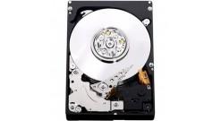 Жесткий диск Fujitsu HDD SATA 4TB 7.2K HOT PL 3.5'' BC