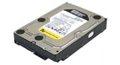 Жёсткий диск Fujitsu HDD SATA 500GB 7.2K 3.5'' HOT PL ECO..
