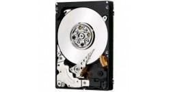 Жёсткий диск Fujitsu HDD SATA 500GB 7.2K HotPlug 3.5