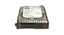 Жесткий диск Fujitsu HD 1Tb 6G SAS 7.2K 3.5