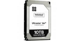 Жесткий диск HGST 10TB SATA 3.5