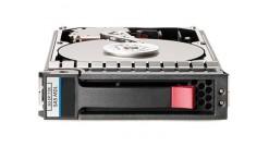 Жесткий диск HPE 1TB 2.5'' (SFF) SAS 7,2K 6G Hot Plug Dual Port for P2000 & MSA2040 only (C8S62A)