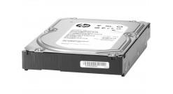 Жесткий диск HP 1TB 3,5