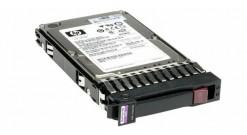 Жесткий диск HPE 1TB 3.5