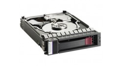 Жесткий диск HP 1TB 6G SATA 7.2k 2.5in SC MDL HDD (655710-B21)..