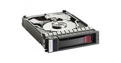 Жесткий диск HP 1TB 6G SATA 7.2k 2.5in SC MDL HDD (655710-B21)