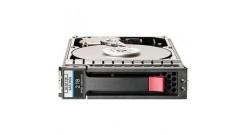 Жесткий диск HPE 300GB 3.5'' (LFF) SAS 15K Hot Plug Dual Port 12G for P2000/MSA2040/1040 only (J9V68A)