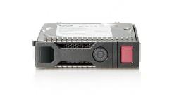 Жесткий диск HP 3TB 3,5