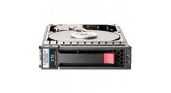 "Жесткий диск HPE 4TB 3.5"""" (LFF) SAS 7.2K hot plug Dual-port 6G MDL for P2000 and MSA2040 only (C8R26A)"
