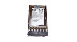 Жесткий диск HP 72GB 2.5