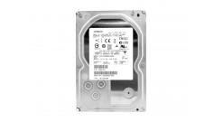Жесткий диск HGST 2TB SAS 3.5