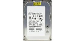 Жесткий диск HGST 300GB SAS 3.5