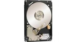 Жесткий диск HGST 300GB SAS 2.5