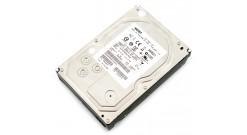 "Жесткий диск HGST 3TB SAS 3.5"""" (HUS724030ALS640) Ultrastar 7K4000 7200rpm 64Mb"