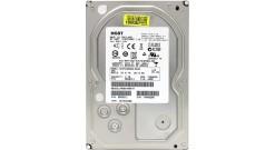 "Жесткий диск HGST 3TB SAS 3.5"""" (HUS723030ALS640) Ultrastar 7K3000 7200rpm 64Mb"