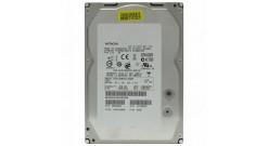 Жесткий диск HGST 450GB SAS 3.5