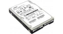 Жесткий диск HGST 450GB SAS 2.5