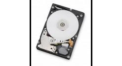 Жесткий диск HGST 600GB SAS 2.5