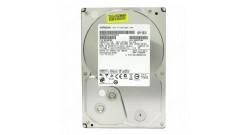 """Жесткий диск HGST 1TB SATA 3.5"""""""" (HUA722010CLA630) Ultrastar A7K2000 7200rpm 32Mb"""