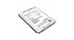 """Жесткий диск HGST 750GB SATA 2.5"""""""" (HTS727575A9E364) Travelstar 7K750 7200rpm 16Mb"""