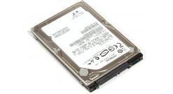 Жесткий диск HGST 1TB SATA 2.5