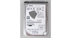 """Жесткий диск HGST 1.5TB SATA 2.5"""""""" (HTS541515A9E630) Travelstar 5K1500 (5400rpm) 32Mb"""
