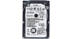 Жесткий диск HGST 320GB SATA 2.5