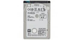 """Жесткий диск Hitachi SATA 500GB Z7K500 HTS725050A7E630, , HDD, SATA III, 2.5"""""""" [0j38075]"""