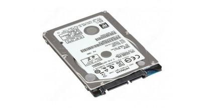 """Жесткий диск HGST 500GB SATA 2.5"""""""" (HTS545050A7E380) Travelstar 5K500 5400rpm 8Mb 7 mm"""