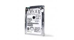 """Жесткий диск HGST 500GB SATA 2.5"""""""" (HTS545050A7E680) Travelstar 5K500 5400rpm 8Mb 7 mm"""