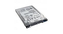 Жесткий диск HGST 500GB SATA 2.5