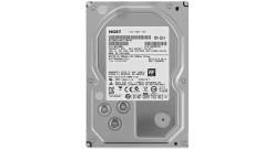 """Жесткий диск HGST 6TB SATA 3.5"""""""" HUS726060ALE614 Ultrastsr 7K6000 7200rpm 128mb"""