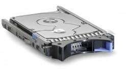 Жесткий диск IBM 300GB 2.5