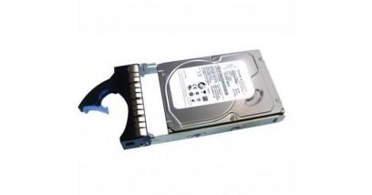 "Жесткий диск Lenovo 3TB, SAS, 3.5"""" 7.2K 6Gb NL DS3512/EXP3512 (81Y9886)"