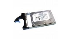 """Жесткий диск Lenovo 4TB, SAS, 3.5"""""""" 7,200 rpm 6Gb NL HDD for DS3512 (1746A2S, 1746A2D) and EXP3512 (1746A2E), (00Y5148)"""
