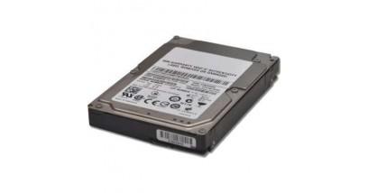 "Жесткий диск Lenovo 600GB, SAS, 3.5"""" 15K 6Gbps G2HS (x3300 M4/x3500 M4/x3530 M4/x3550 M4/x3630 M4/x3650 M4) (49Y6102)"