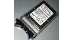 Жесткий диск IBM 600GB 2.5