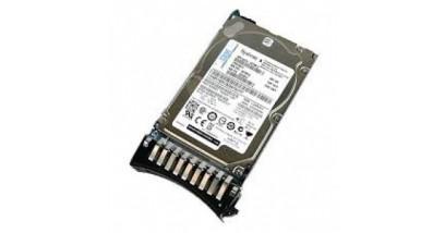 """Жесткий диск Lenovo 900GB, SAS, 2.5"""""""" 10K 6Gb DS3524/EXP3524 (81Y9915)"""