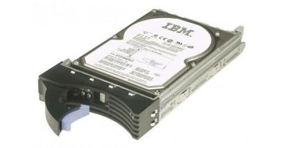 "Жесткий диск Lenovo 900GB, SAS, 2.5"""" HS 10K 6Gbps (81Y9650)"
