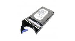 Жесткий диск IBM SATA 1TB 7.2K 6Gbps NL 3.5 HDD (x3500 M4/x3550 M4/x3650 M4)..