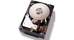 Жесткий диск IBM SATA 2TB 7.2K 6Gbps NL 3.5