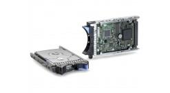 "Жесткий диск Lenovo 1TB, SAS, 2.5"""" (00MJ151)"